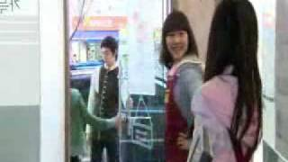 hq eng subs boys over flowers episode 25 part 1 7 last episode flv