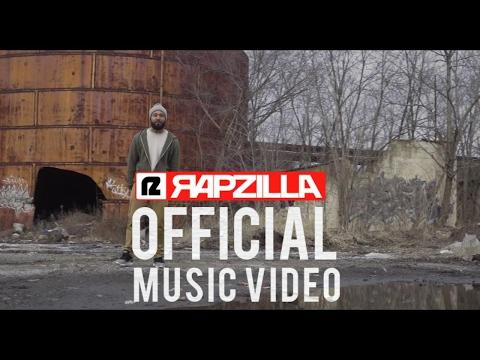 Psalms Of Men - Son Of A King Ft. Datin Music Video - Christian Rap