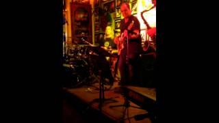 The Doug Webb Group w/ Danny Carey of Tool(Doug Webb featuring Danny Carey of TOOL on drum. Squashed Grapes - Saturday, August 23, 2014., 2014-08-26T02:48:14.000Z)