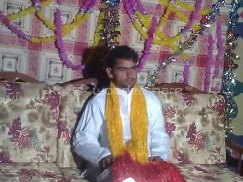 wedding dhool mirpur azad kashmir youtube