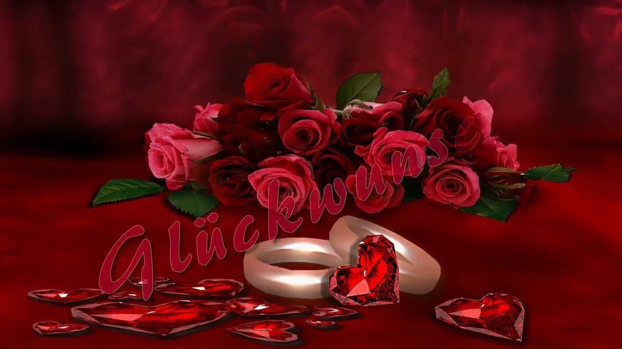 Bilder Hochzeitstag
