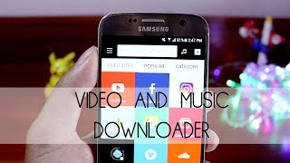Best video and downloader app for you android 2019