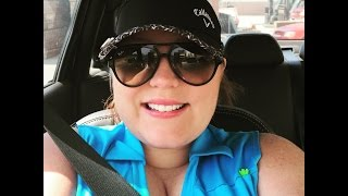 Week 2 Diet, Exercise and Phentermine Update.... Disappointing!