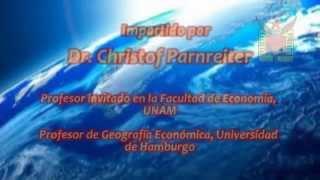 7 FUNDAMENTOS PRINCIPALES DE LA GEOGRAFÍA ECONÓMICA
