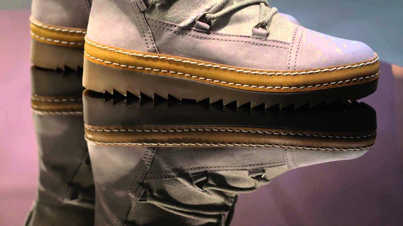 wholesale price sale online classic styles Gabor Schuhkollektion Herbst/Winter 2015/16