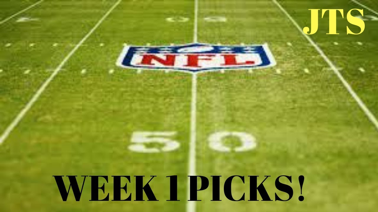 Vikings vs. Packers odds: 2019 NFL picks, Week 2 predictions from advanced computer model