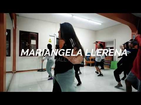 BEAUTIFUL TO ME - Ric Hassani | Choreography By Mariangela Llenera