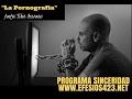 La Pornografía en 20 minutos