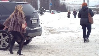 Funny road accidents,Funny Videos, Funny People, Funny Clips, Epic Funny Videos Part 7