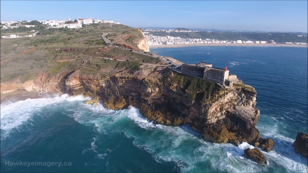 Portugal Video