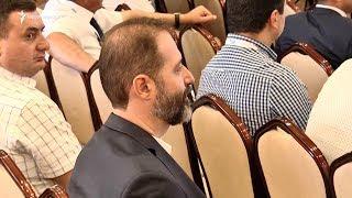 Վարչապետը պատասխանեց Իրանում ծնված ՀՀ քաղաքացու հարցին