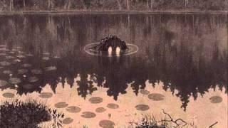 Nykkjen (Norsk folkesang)