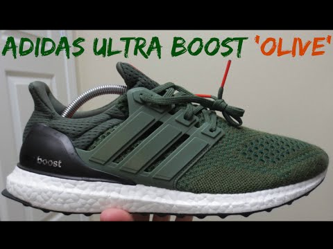 adidas ultra boost olive limited boostvibes ltd. Black Bedroom Furniture Sets. Home Design Ideas