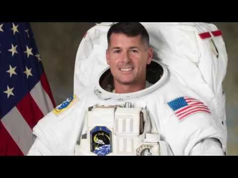 Mission First 2016: Shane Kimbrough