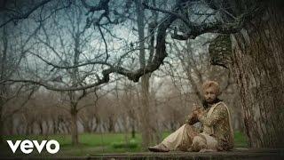 Satinder Sartaaj - Tere Pind Wallo'n | Rangrez