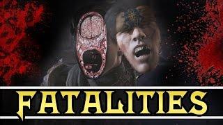 Mortal-Kombat-X-Todos-los-Fatalities