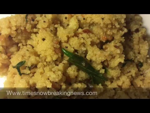 Andhra Kitchen Recipes In Telugu