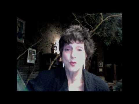 Lynn Robinson Testimonial