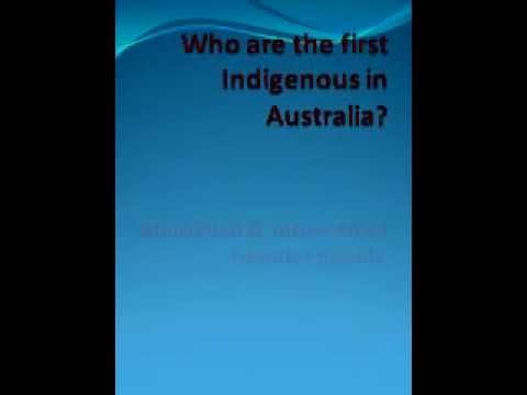 how to prepare for australian citizenship test