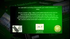 Locksmith in Sammamish, WA   425658 4011 247 Locksmiths in Sammamish 98074