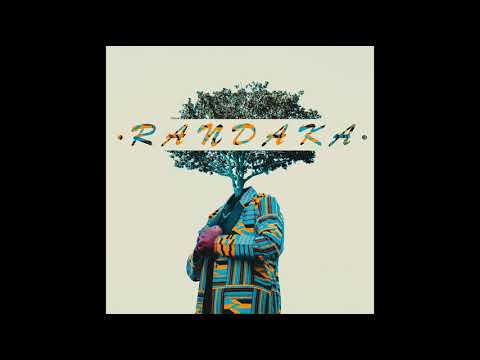 RoTation - Randaka (Prod. By WillyWill)