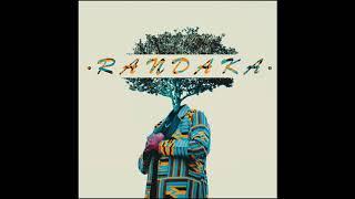 roTation - Randaka (Prod. by WillyWill)