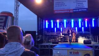Łoisce 25 09 2016 Preludium
