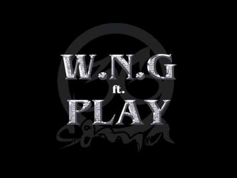 W.N.G. ft. Play - Doji u W.N.G.