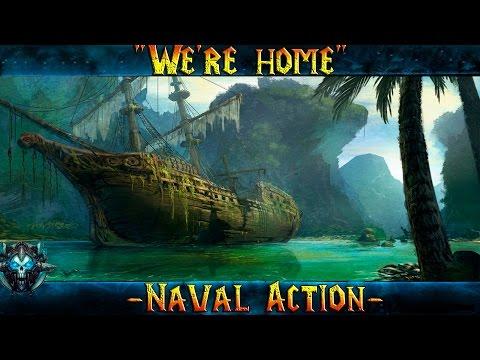 Прохождение На Игру Корсары Город Потерянных Кораблей