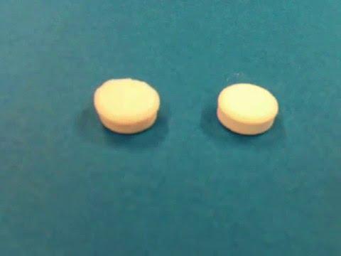 MCC SANAQ Burst - A New Type of Cellulose