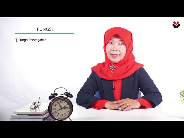 Implementasi Bimbingan Belajar (Dra. R. Tati Kustiawati, M.Pd)