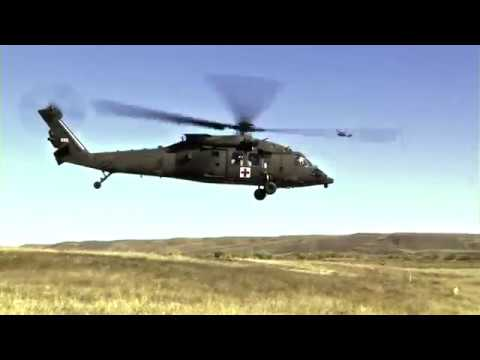 U.S. Army Medical Materiel Agency - Official Command Video