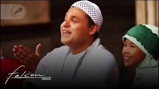 Hadad Alwi feat. Anti & Vita - Sambut Rahmat Nya (Official Music Video)