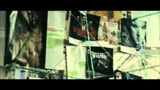 Sido feat. Haftbefehl - Das war 2010, das beste kommt zum Schluss [official Video]