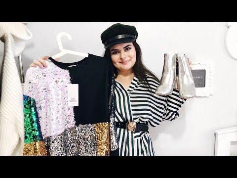 İNDİRİM ALIŞVERİŞİM |Zara,Bershka,Trendyol