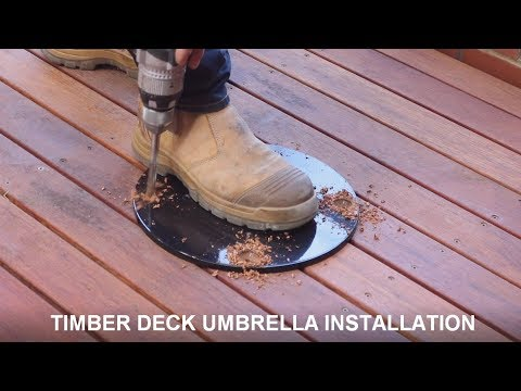 how-to-install-a-cantilever-umbrella-on-a-timber-deck-by-instant-shade-umbrellas