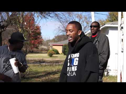 MBM\Mobb Music Presents My Career is Cokeane (Official Video)