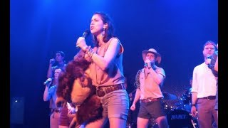 Best Starkid Live Performances