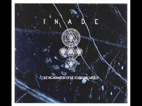Inade - abandoned inferno