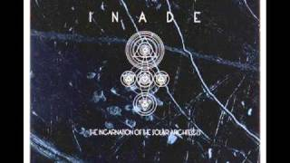 Inade - abandoned inferno