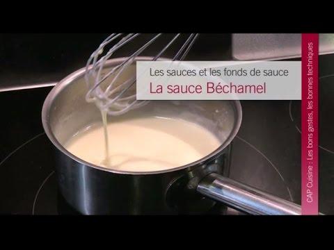 sauces---la-bechamel---cap-cuisine