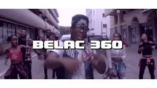 Belac360 - Yaa Sormor
