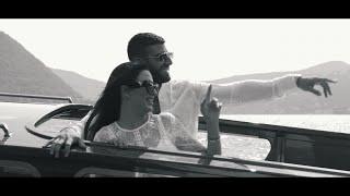 Cheba Khouloud - Chrik lhayete (Clip Officiel 2019) | الشابة خلود - شريك الحياة