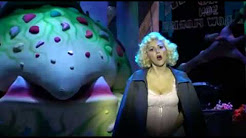 Sominex Suppertime Reprise - Little Shop of Horrors