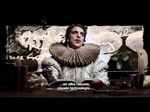 Queen Don't stop me now Kopspijkers DWDD na killing of Theo van Gogh - Alex Klaasen *held* from YouTube · Duration:  3 minutes 55 seconds