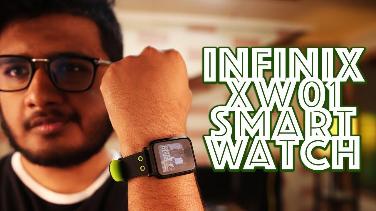 images?q=tbn:ANd9GcQh_l3eQ5xwiPy07kGEXjmjgmBKBRB7H2mRxCGhv1tFWg5c_mWT Smart Watch Xw01 Black Green