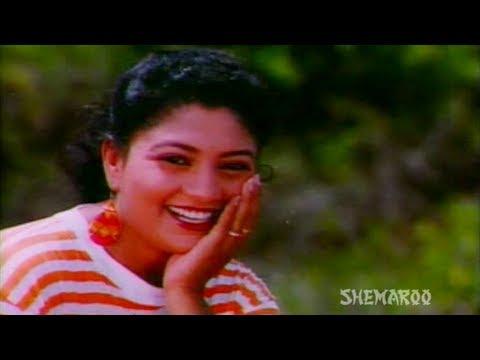 Presuva Aradisuva - VY Shakada Dinagalu - Vishnuvardhan Hit Songs