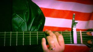 Star Spangled Banner - Daniello De Laurentiis