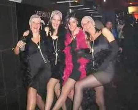 Lyons festival fiesta a os 20 casino alicante doovi - Fiesta anos 20 ...