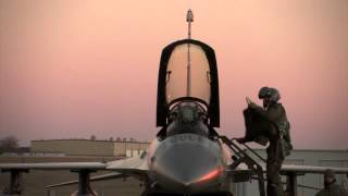 """New Jersey Air National Guard 177th Fighter Wing """"Jersey Devils"""""""